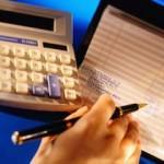 Какой платёж выбрать, аннуитет, дифференцированный, дифференцированный равными частями?