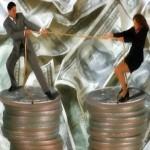 Какой можно взять кредит исходя из месячного дохода / расхода семьи?