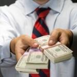 Потребительская банковская ссуда: за и против