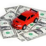авто или потреб кредит?